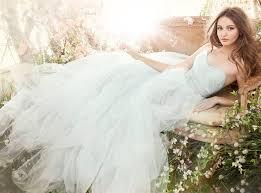 wedding dress inspiration 15 frozen inspired wedding gowns easy weddings