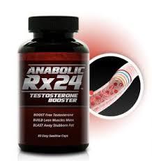 jual obat anabolic rx24 pembesar penis sekaligus anti ejakulasi dini