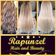 rapunzels hair extensions hair extensions rapunzel hair in eastleigh hshire gumtree
