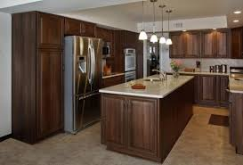 does anyone offer affordable kitchen renovations