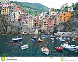 Manarola Italy Map by Manarola Cinque Terre Italy Map