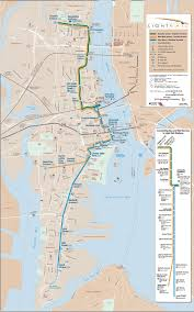 New York Bus Map by New York Metro Cruise Directions U0026 Parking Information Spirit