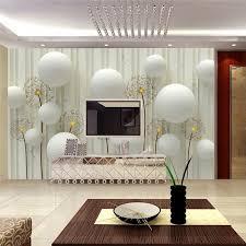 livingroom wallpaper 3d wallpaper for living room 15 amazingly realistic ideas home loof