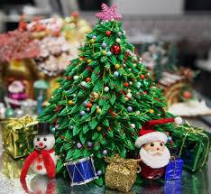 christmas tree cake christmas ideas
