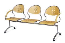 Classroom Furniture Manufacturers Bangalore Picano Institutional Furniture Manufacturers Business