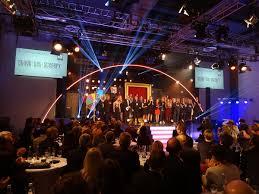 Theater Baden Baden Baden Baden Award Event Und Medien U2013 Wikipedia