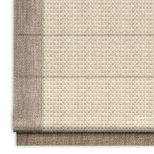 Dark Brown Roman Blinds Blinds By Tuiss Affordable Luxury Window Blinds Shutters