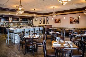san diego dining room furniture 6 new north county san diego restaurants part 1 your north county