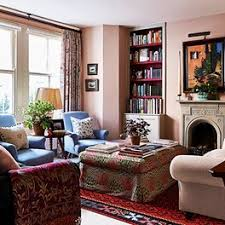 home interiors uk interior design interior design ideas houseandgarden co uk