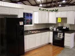 Southwest Kitchen Design Home Design Diy Makeup Organizer Cardboard Southwestern Large
