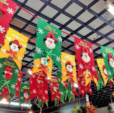 hanging christmas ceiling decorations online hanging christmas