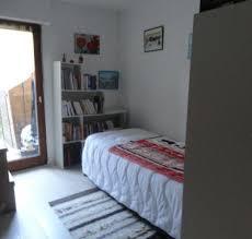location chambre geneve particulier chambre à louer chez l habitant annemasse