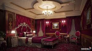 beedroom home design home design fantastic royal bedroom image concept