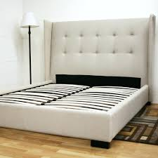 Space Saving Queen Bed Frame Bed Frames Space Saving King Size Bed Frame Full Size Bed Frame