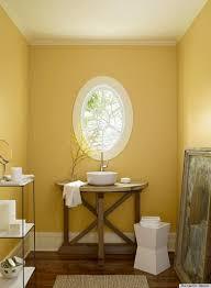 101 exotic hues u2014 mjg interiors