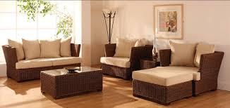 Sofas For Conservatory Furniture Varo Cane Conservatory Furniture Suite Cane