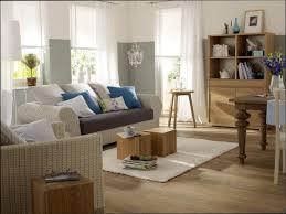 Esszimmer Landhaus Gebraucht Awesome Wohnzimmer Landhausstil Gebraucht Photos House Design