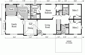 ranch house floor plans with wrap around porch house plans 4 bedroom ranch with porches homes zone