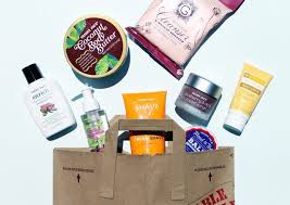 trader joe s gift baskets amazing beauty products you had no idea you could buy at trader joe s