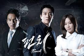 film korea rating terbaik 10 drama korea dengan rata rata rating tertinggi di tahun 2015