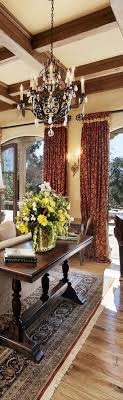 Tuscan Style Curtains Ideas Best Of Tuscan Style Curtains Decor With Tuscan Kitchen Curtains