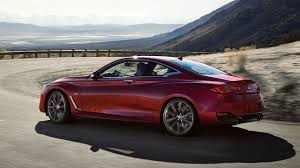 lexus vs infiniti price 2016 hyundai genesis coupe vs 2016 infiniti q60 coupe