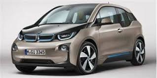 bmw i3 2014 car review 2014 bmw i3 driving