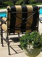 Warehouse Patio Furniture 97 Best Patio Furniture Images On Pinterest Outdoor Decor