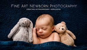 newborn photographer one big happy photo extraordinary newborn photography