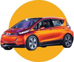 millennials prefer cheaper smaller cars driverless cars are coming to atlanta are we ready atlanta