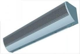 Mitsubishi Electric Air Curtains Air Curtain All Industrial Manufacturers Videos