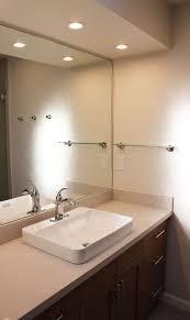 north vancouver bathroom renovation kirkstone ensuite