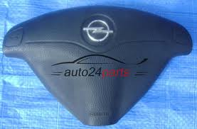 opel vectra b sport airbag sterring wheel air bag front driver opel chevrolet holden