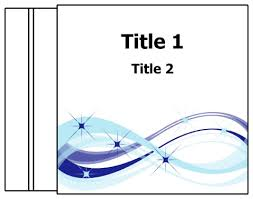Free Download Cd Jewel Case Template Jevel Case Insert Template Free Cd Template