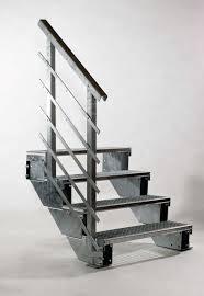 bausatz treppe treppe mit podest berechnen esseryaad info finden sie tausende