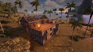 100 ark house design xbox one drae dorks from azeroth u2014
