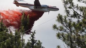Wild Fires In Canada July 2017 by Update Westside Road Wildfire Now 2 5 Hectares Infonews Ca