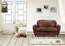 Best Loveseat Fabric Loveseat Sofas Sofa Set Fabric Sofas Uk Sofa Best For