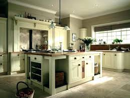 kitchen ideas with white cabinets country kitchen white cabinets kitchen country