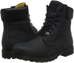 panama jack men u0027s 03 c3 napa grass cold lined classic boots short