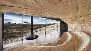Futuristic Design by Futuristic Design Spaceship Interior With Metal Floor And Light