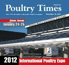 poultry times december 19 issue by the times issuu