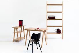 Ercol Bedroom Furniture John Lewis January 2016 Shows Roundup Ercol Blog