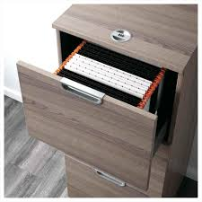 Home Office Furniture File Cabinets Ikea With Three Home Office Impressive Cabinet Home Filing Office