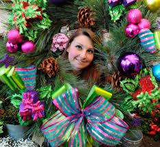 christmas craft fair towneley