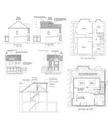 Industrial Loft Floor Plans Hip To Gable Loft Conversion Plans Google Search Plans