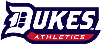 duquesne dukes 2007 pres wordmark logo diy decals stickers 1