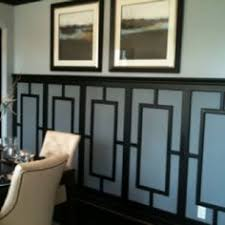 Painting Wainscoting Ideas Keys To Perfect Picture Hanging Hanging Pictures Wainscoting