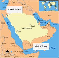 Doha Map Emirates Flydubai Etihad Suspend Doha Flights Amidst Middle East