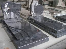 granite monuments style granite monument